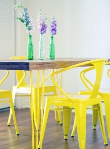 yellow_lemon_deco_2