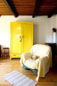 yellow_lemon_deco_4