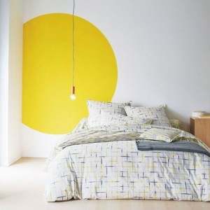 yellow_lemon_deco_7