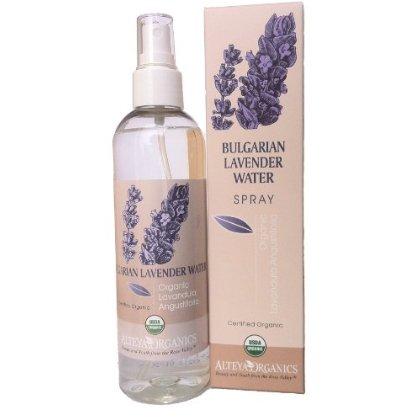 Usda-Organic-Lavender-Water-Toner-Mist-8.5-01