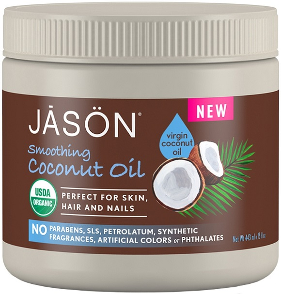 jason-smoothing-coconut-oil