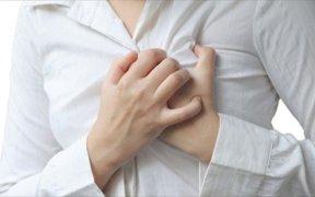 kardiaki-prosboli