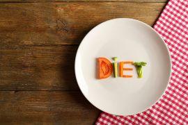 DIET-made-of-sliced-vegetables-87883148(1)