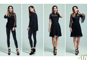 Matis_Glam_Look_Collection_1_Page_04