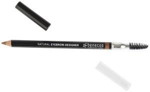 benecos-eyebrow-designer-gentle-brown-22192-en