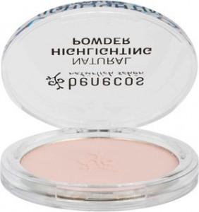 benecos-natural-highlighting-powder-stardust-122346-en