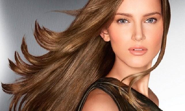 rambut-cantik11_1
