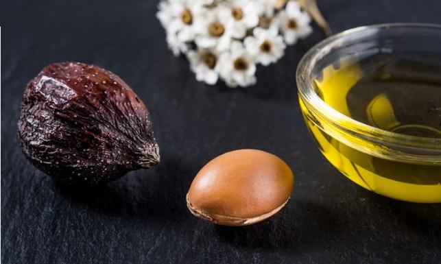 argan-oil-lifestyle