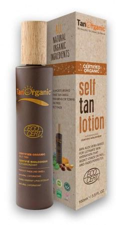 self-tan-lotion_1024x1024