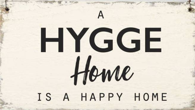 original_hygge-home-wooden-sign
