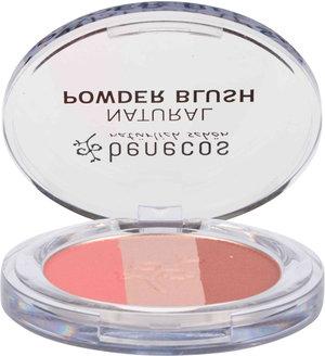 benecos-natural-trio-blush-fall-in-love-122322-en