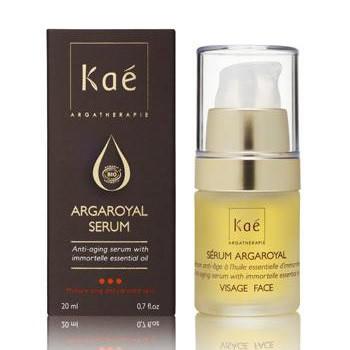 kae-argaroyal-serum-20ml