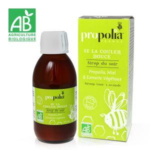 propolia4