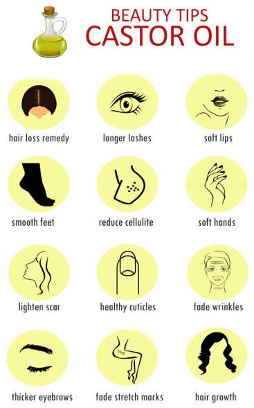 all-natural-overnight-beauty-tips-let39s-discover-some-overnight-beauty