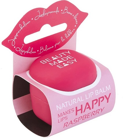 beauty-made-easy-raspberry-lip-balm-7-g-788910-en