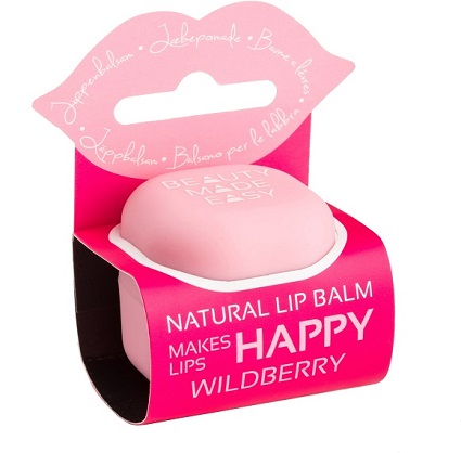 beauty-made-easy-wildberry-lip-balm-7-g-792249-en