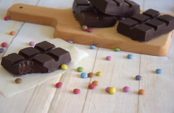 χειροποίητη-σοκολάτα-χωρίς-ζάχαρη-3
