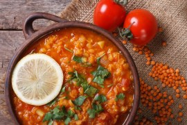 red-lentil