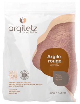 argile-rouge-200g