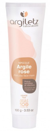 masque-argile-rose-100g