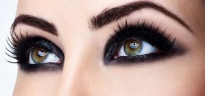 3-must-try-eye-makeup-styles-using-kajal-1
