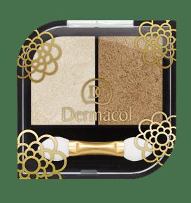 Dermacol_Duo Eye Shadow_no. 3362