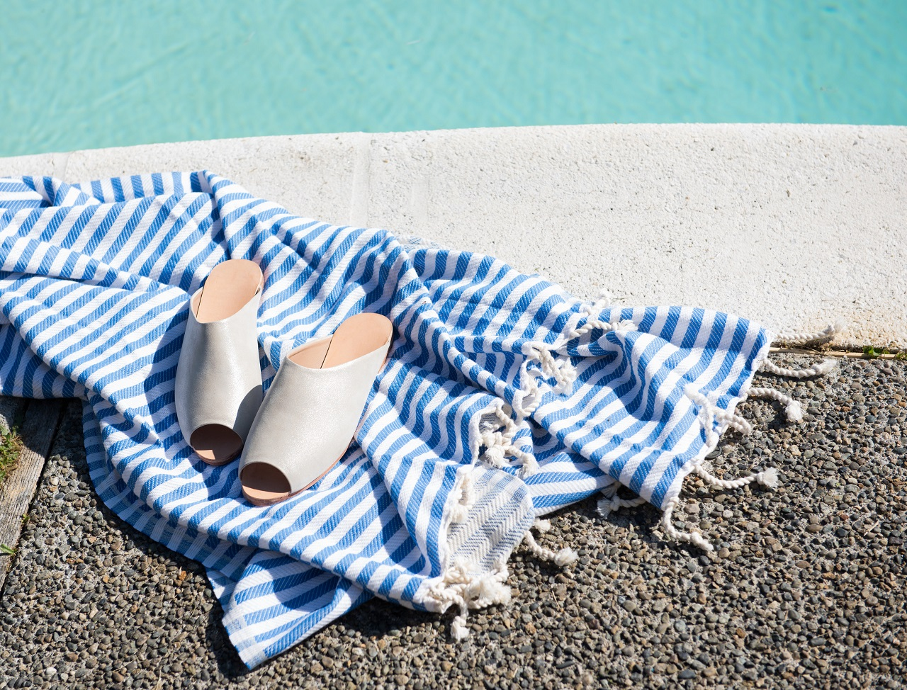 Get summer ready on GLAMI.gr (4)