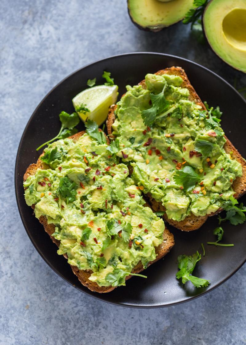 avocado-toast-7