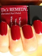 Drs-Remedy-Balance-Brick_1