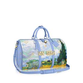 louis-vuitton-keepall-50-masters-lv-x-koons--M43347_PM2_Frontview