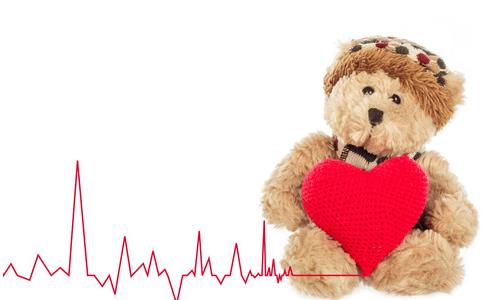 アラフォーダイエット04「頑張り過ぎの運動は体への負荷大。心拍数を目安に」