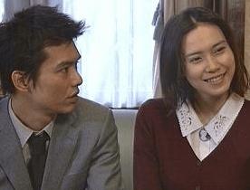 渡部篤郎が一般女性と真剣交際、RIKACOが番組でコメント