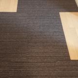 carpet_image