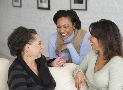 african-american-women-talking1