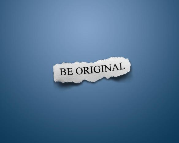 original-002