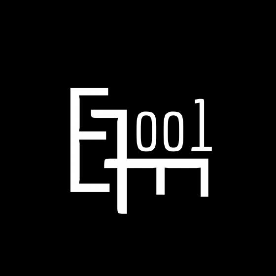 Elfoo1