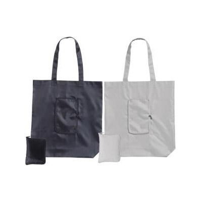 item_3802_1
