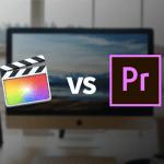 Final Cut Pro or Adobe Premiere? 🤔