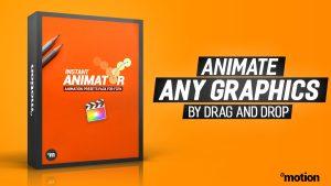 Instant Animator