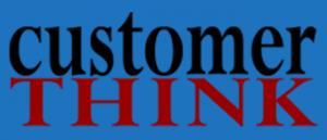CustomerThink_CX Manager