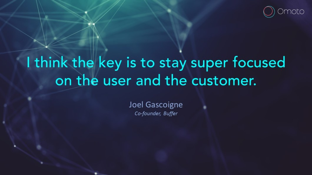 Quotes SaaS Founders 4