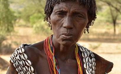 Omo Valley Ethiopia tribes 4 day tours