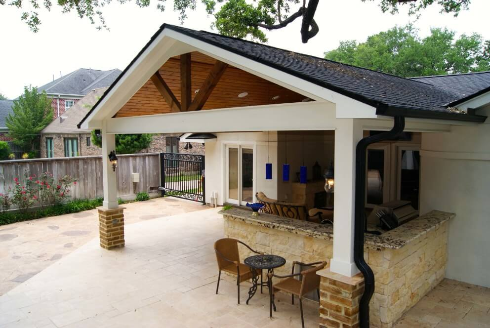 houston premier home renovation and realty solution provider covering all houston missouri city sugar land