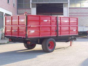 KRP50