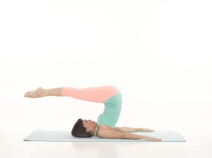 Pilates Carol roll over (smal)