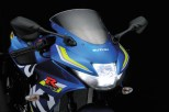 gsx-r150_led_headlight_2