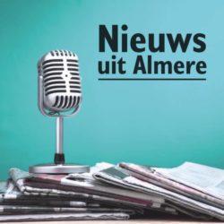 Het Nieuws uit Almere