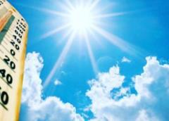 Vuilstort Braambergen wordt zonne-eiland