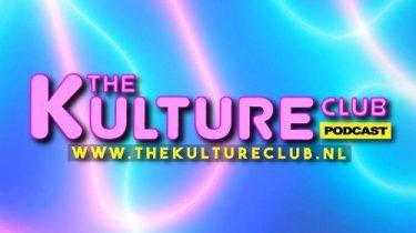 The Kulture Club   Podcast van betrokken jongeren