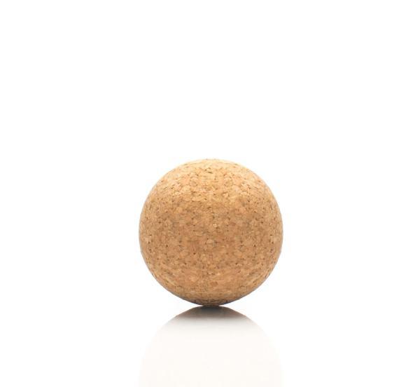 cork-mobility-ball